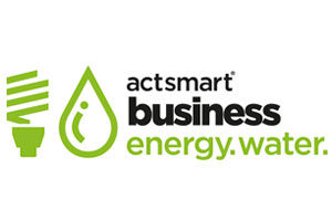 Business-Energy-and-Water-program